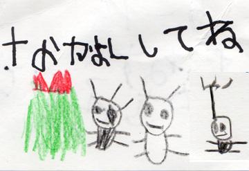 20110514_3.jpg