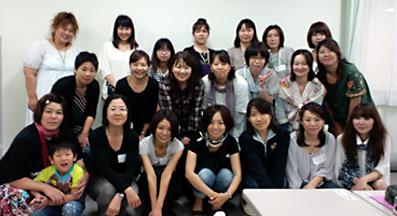 20110529_4.jpg
