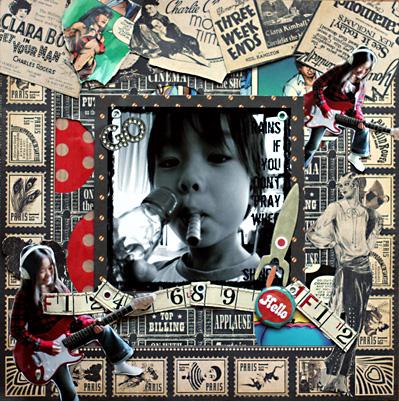 201105_small.jpg
