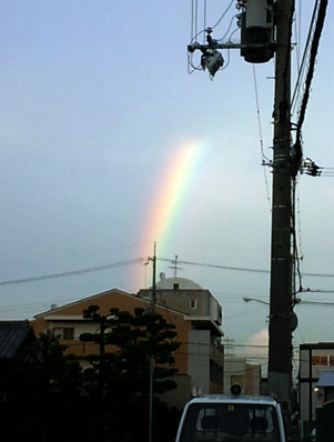 20110713_niji.jpg