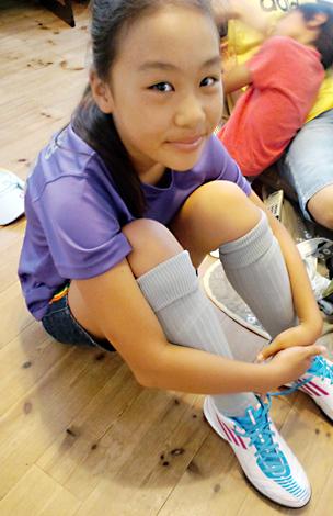 20110716hina.jpg