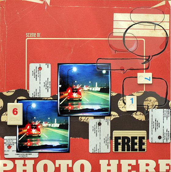 20110901free_dai.jpg