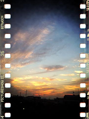 20111129_2.jpg