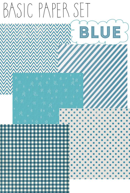 basic_blue.jpg