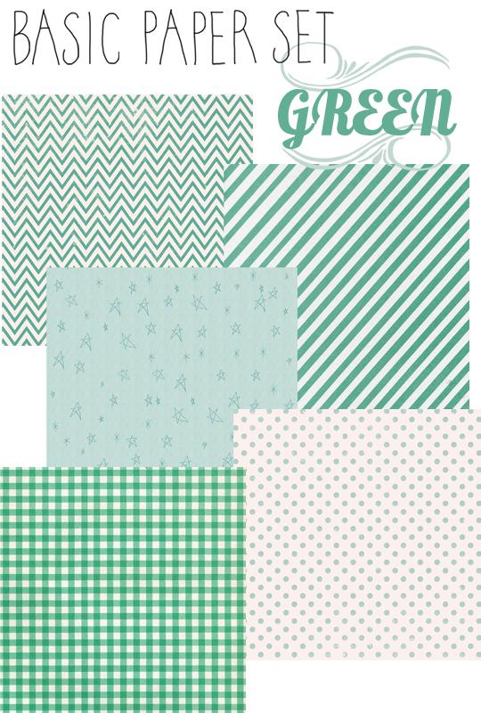 basic_green.jpg