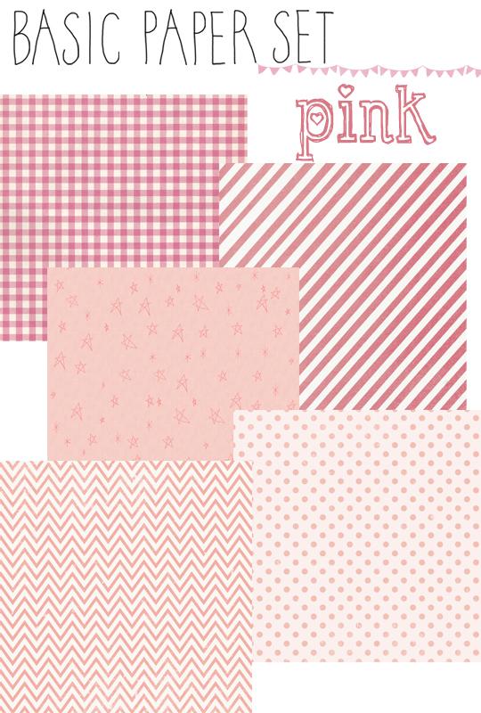 basic_pink.jpg