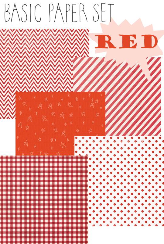 basic_red.jpg