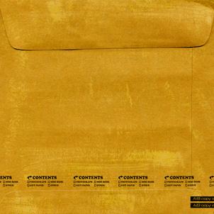envelopepaper.jpg
