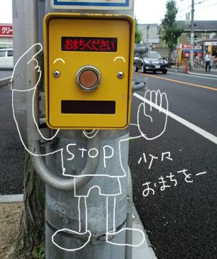 face36.jpg
