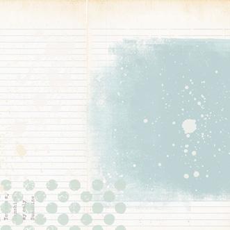 greennote_hyoji.jpg