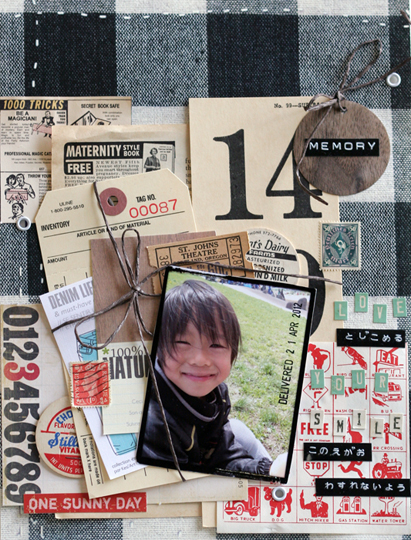 memory_small.jpg
