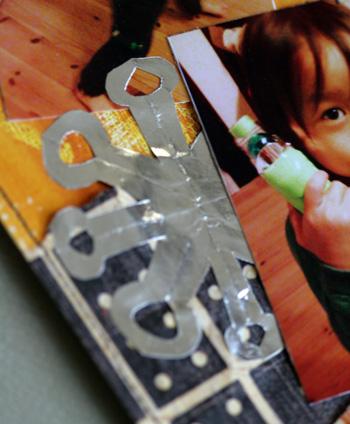 みちこ18歳マンコ 【個人撮影】第2撮 不詳 FC2_PPV-913707 -