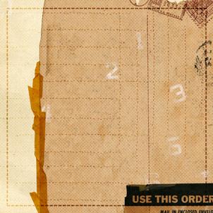 orderpaper.jpg