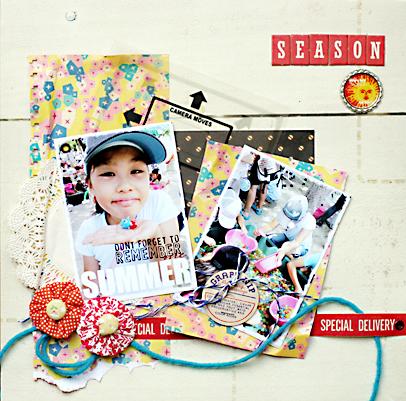 season_small.jpg
