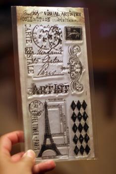 stamp02.jpg
