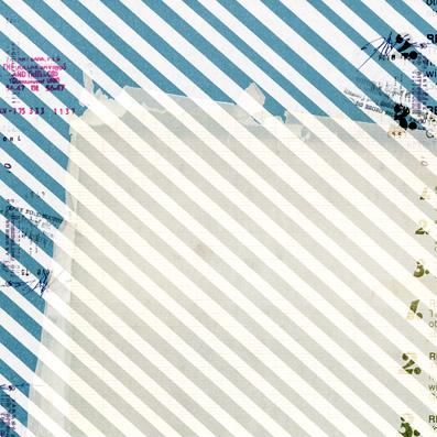 stripepaper.jpg
