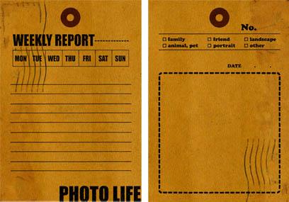 tagcard.jpg