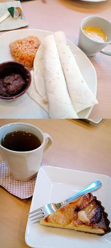 ya2_lunch.jpg